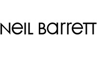 <p>Neil Barrett is a brand of clothing and accessories for men and women, created in 1999 by the homonymous English designer who, before launching his brand, carried out several years of apprenticeship in Italy working for Gucci and Prada.</p>