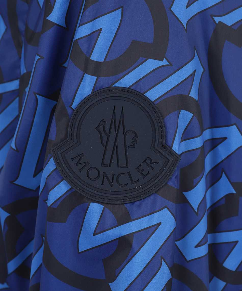 Moncler 1A748.70 5955I CRETES Bunda 3