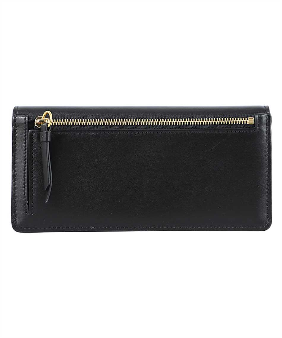 Chloé CHC19SP040A37 TESS LONG Wallet 2