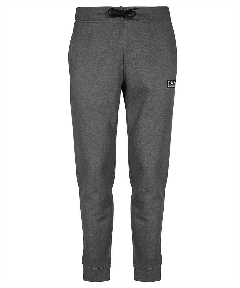 EA7 3KPP90 PJF3Z REGULAR-FIT Trousers 1