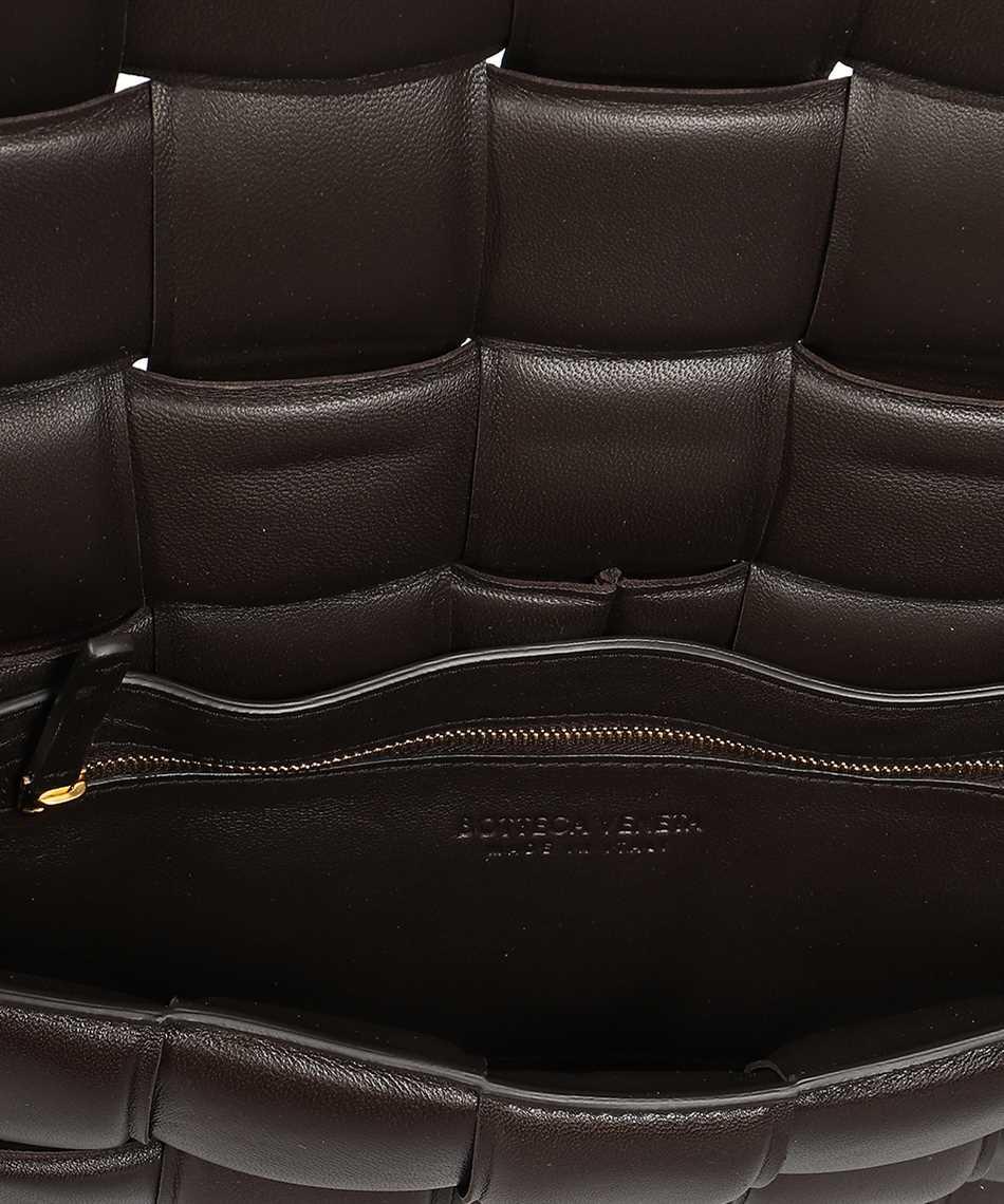 Bottega Veneta 591970 VCQR1 PADDED CASSETTE Bag 3