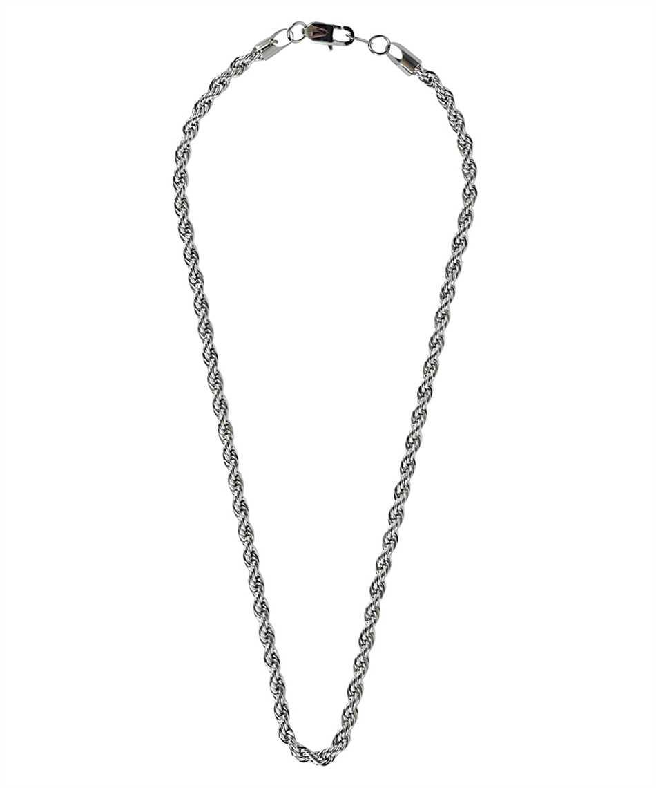 Darkai DICO0013BBXXL 5MM Necklace 1