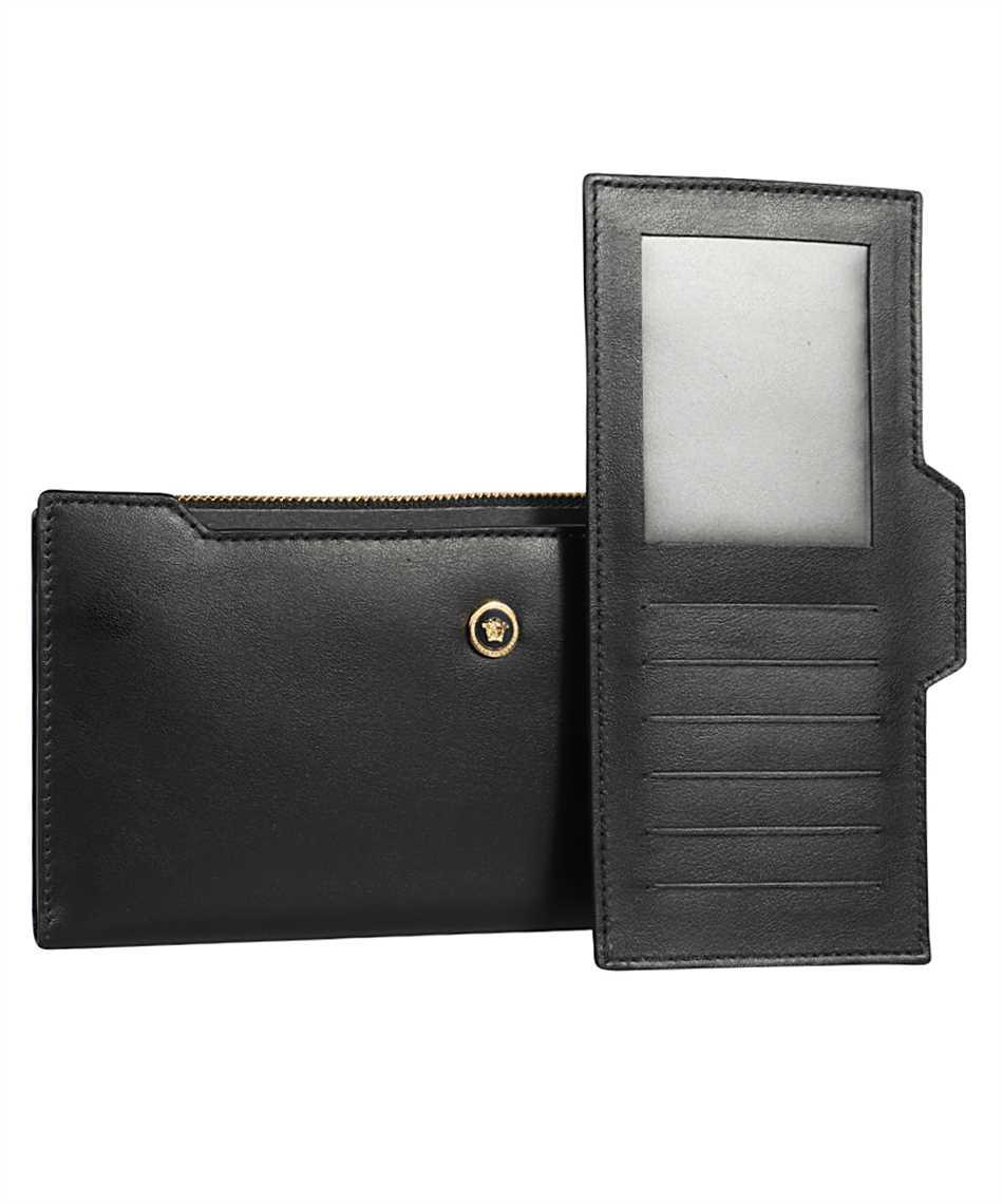 Versace DPU6140 DVTE4 Púzdro na karty 3