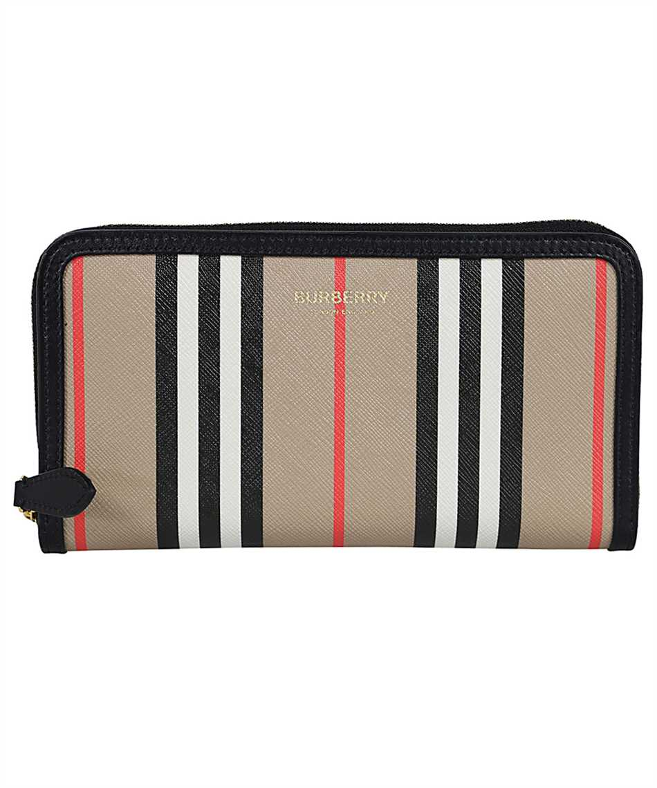 Burberry 8030448 ELMORE Wallet 1