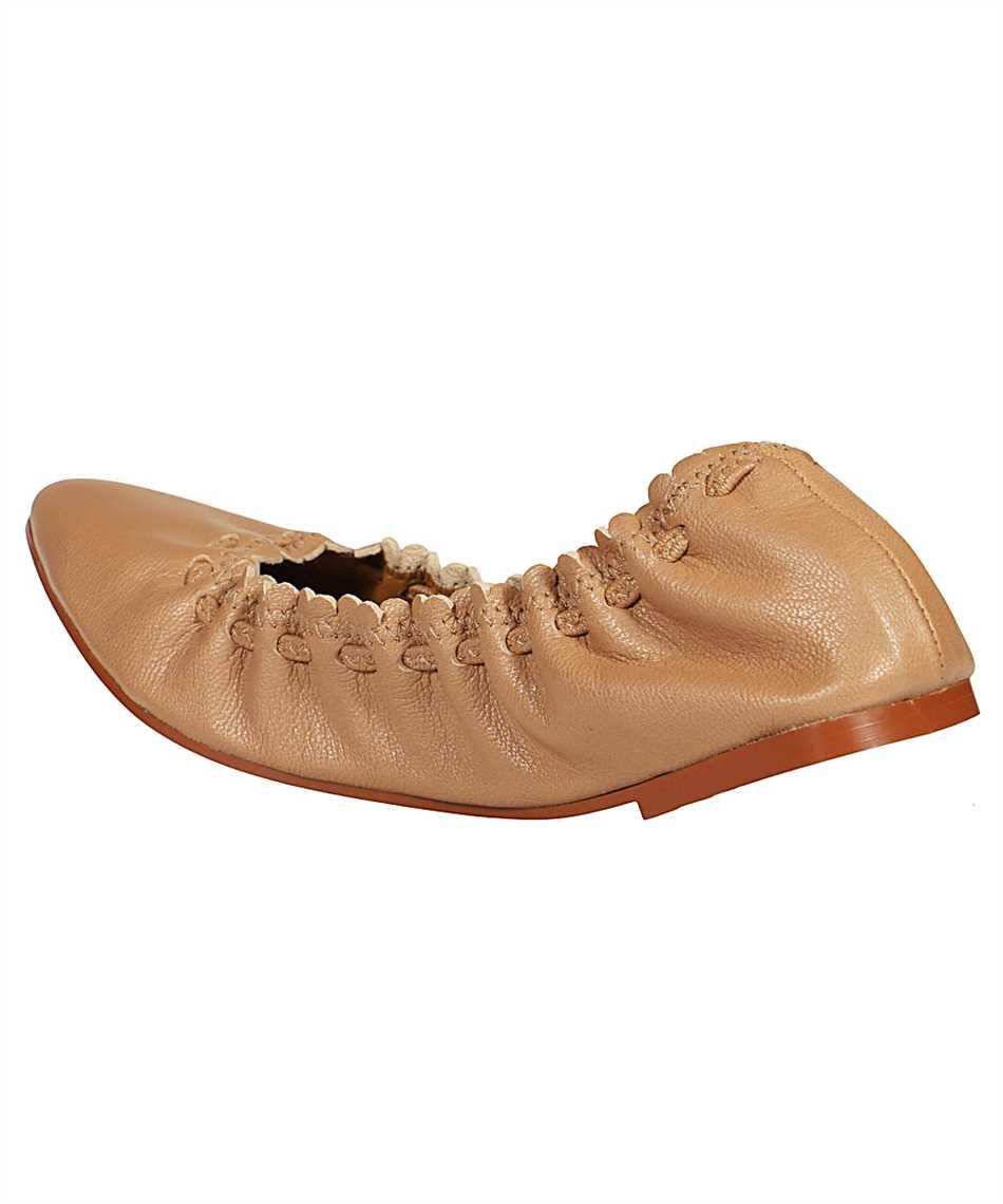 See By Chloè SB33090A 10191 BALLET Shoes 3
