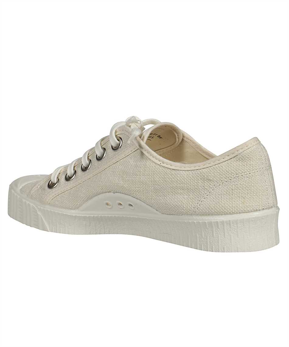 Spalwart 3403110 SPECIAL LOW LINEN Sneakers 3
