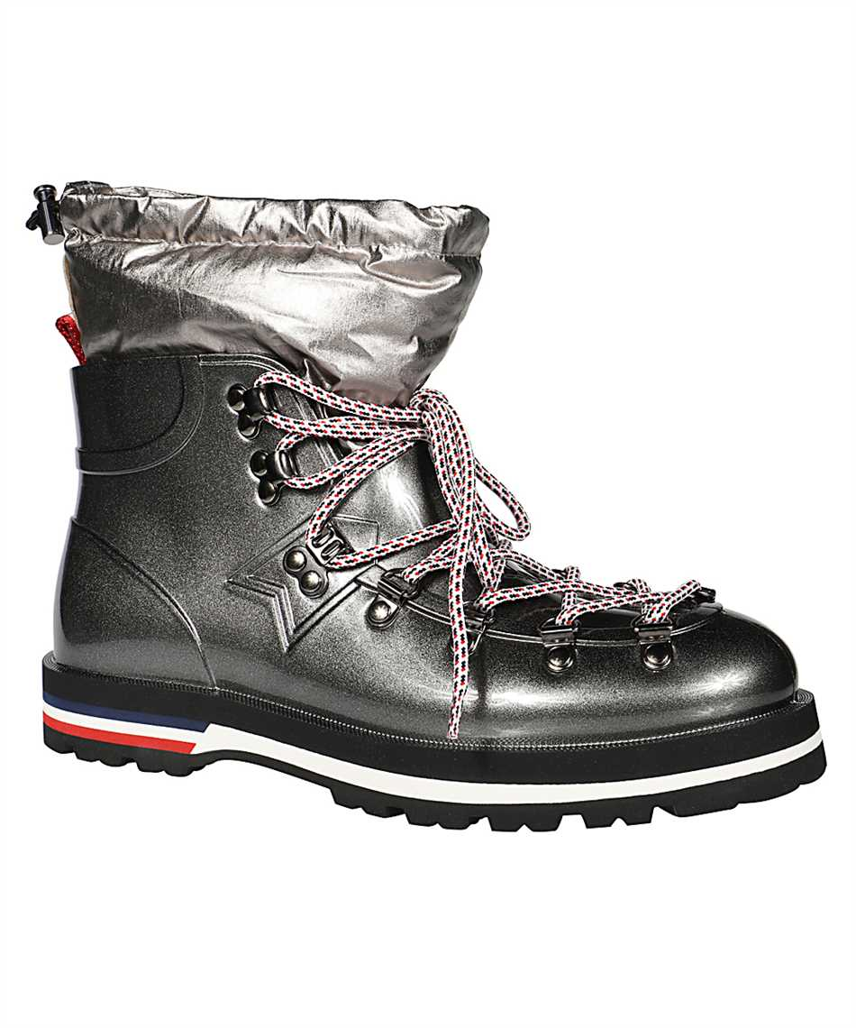 Moncler 4G708.00 02SFB INAYA Stiefel 2