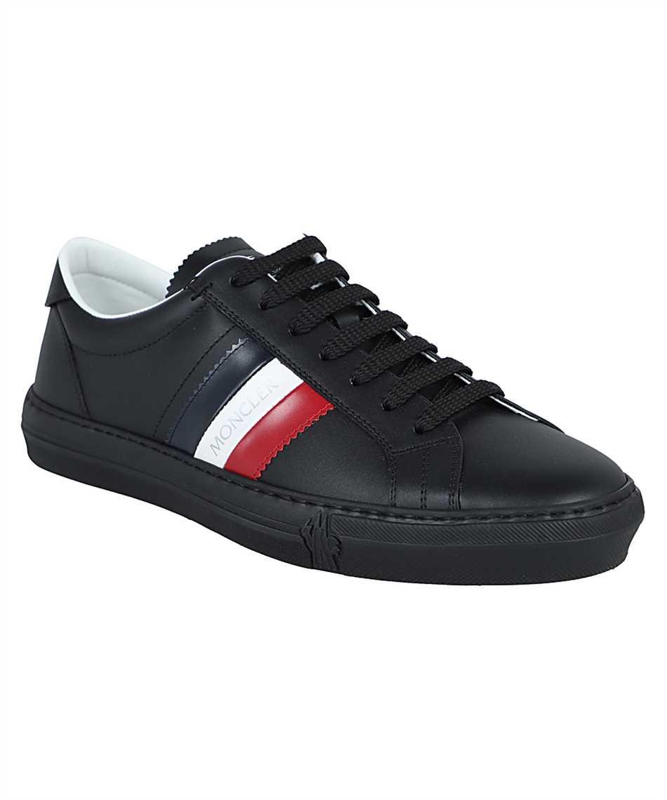Moncler 4M714.40 01A9A NEW MONACO Sneakers 2