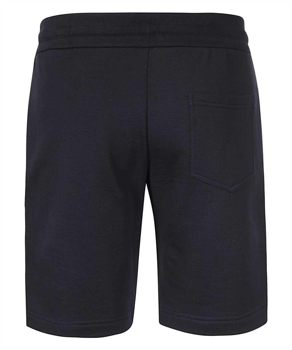 Moncler 8H741.00 809KR Shorts 2