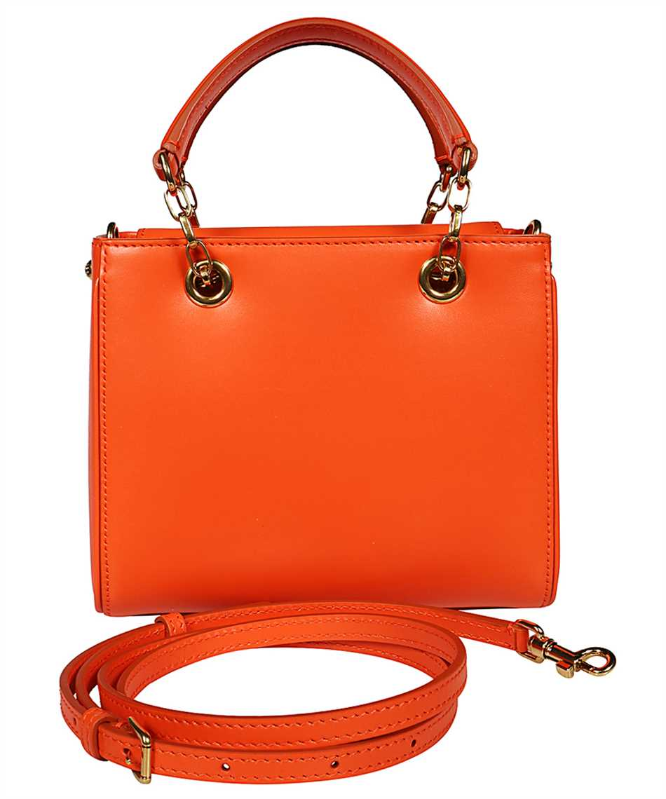 Dolce & Gabbana BB6906 AW576 SMALL DG GIRLS Tasche 2