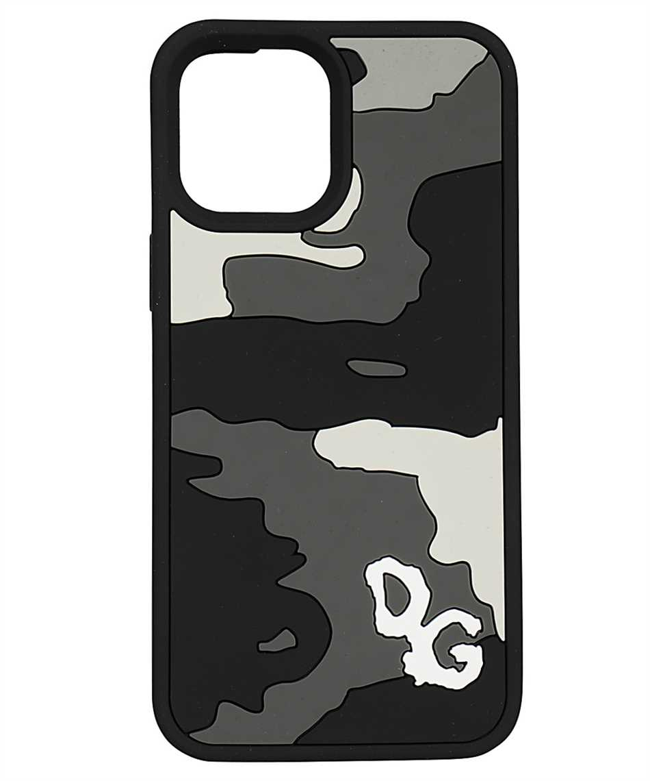 Dolce & Gabbana BP2908 AO266 iPhone 12 PRO MAX cover 1