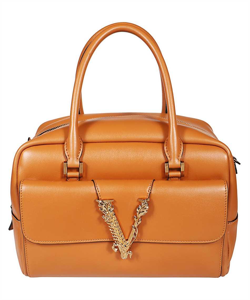 Versace DBFH719 D5VTF VIRTUS BOWLING Bag 1