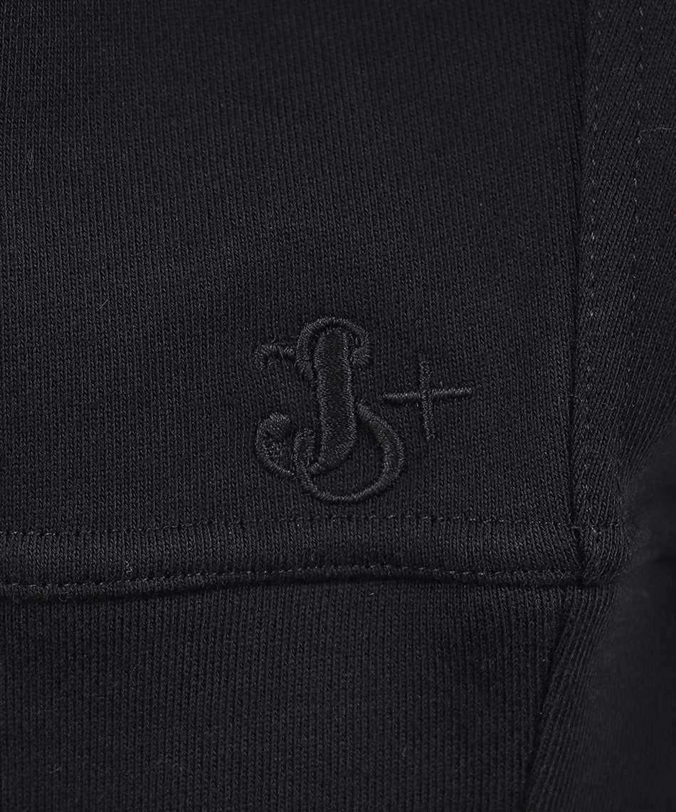 Jil Sander JPUR707530 MR248608 Sweatshirt 3