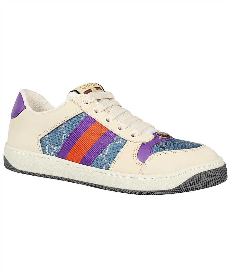 Gucci 577684 2C830 SCREENER Sneakers 2