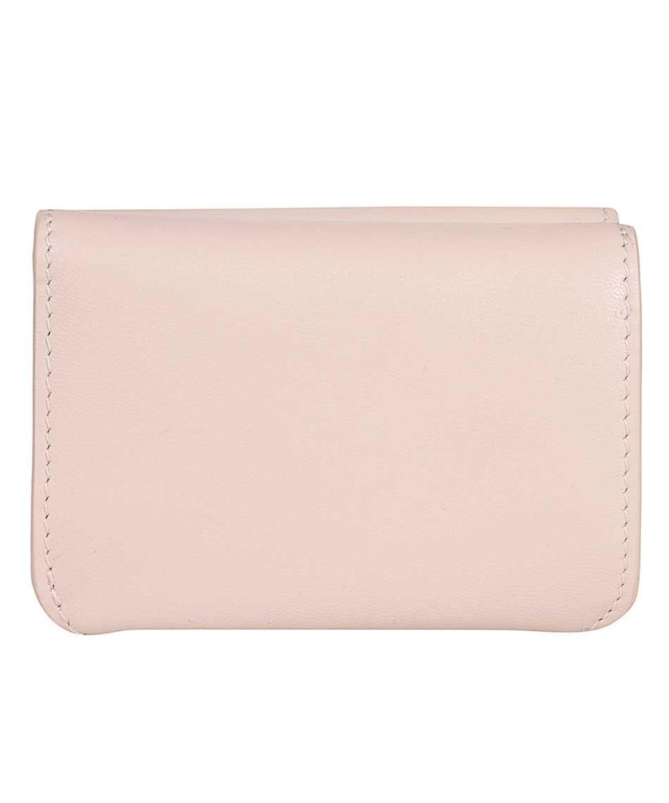 Balenciaga 593813 1I313 CASH MINI Wallet 2