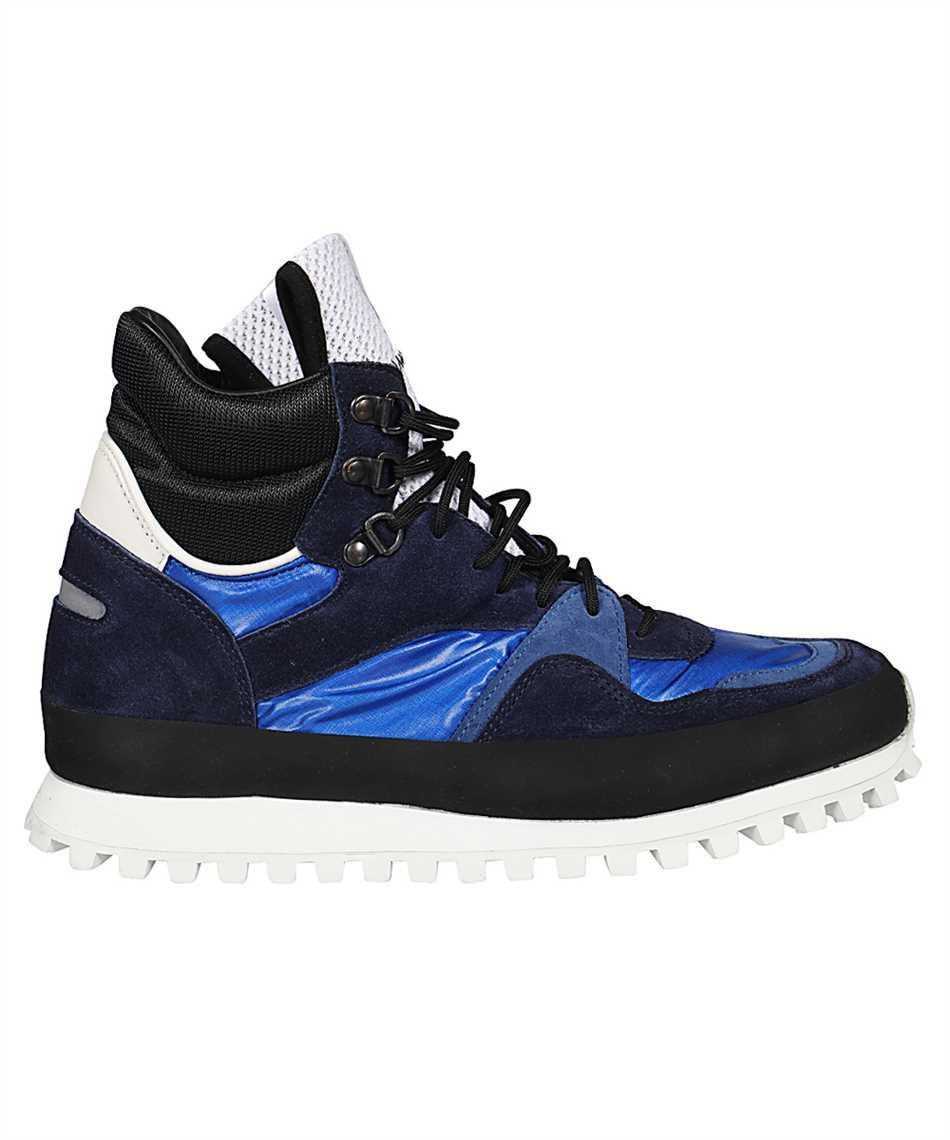 Spalwart 9705 971 MARATHON SNOW JOGGER Shoes 1