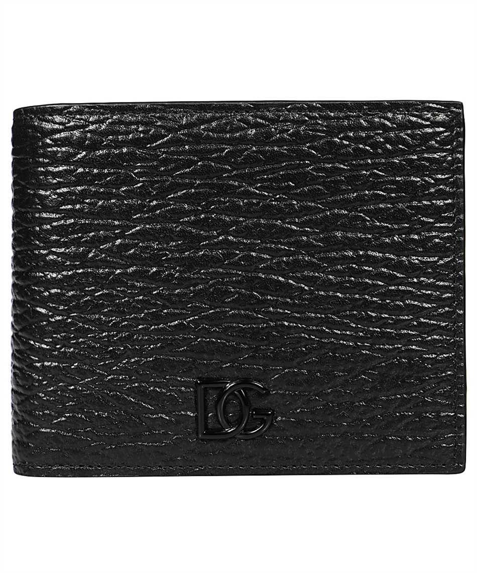 Dolce & Gabbana BP2463 AW335 BIFOLD Peňaženka 1