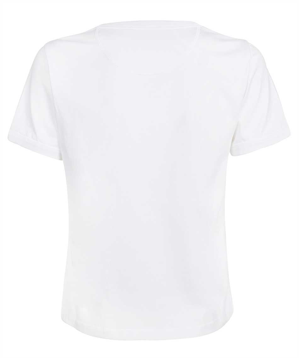 See By Chloè CHS21WJH01110 T-shirt 2