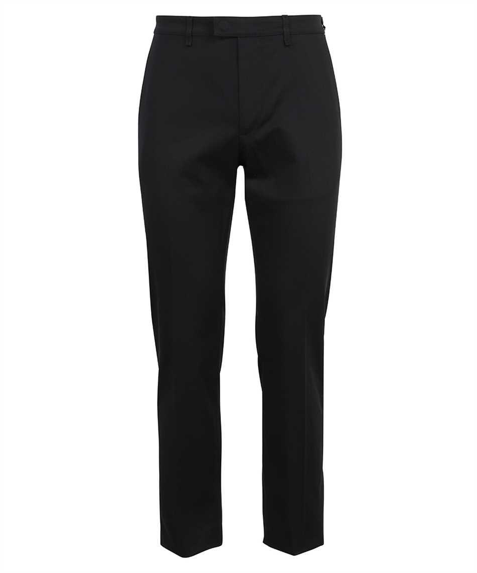 Fendi FB0683 AFE5 Trousers 1