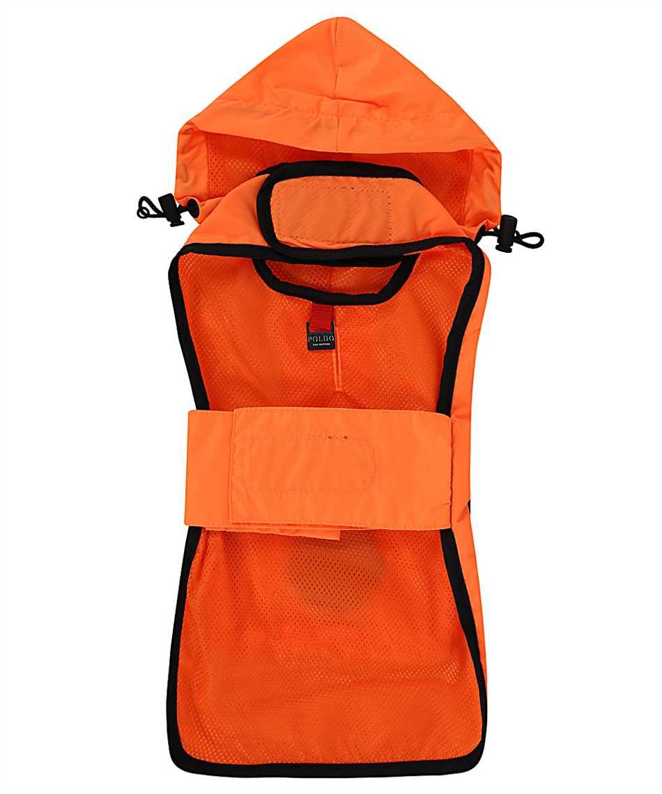 Moncler Capsule O 3G606.00 54155 Dog vest 2