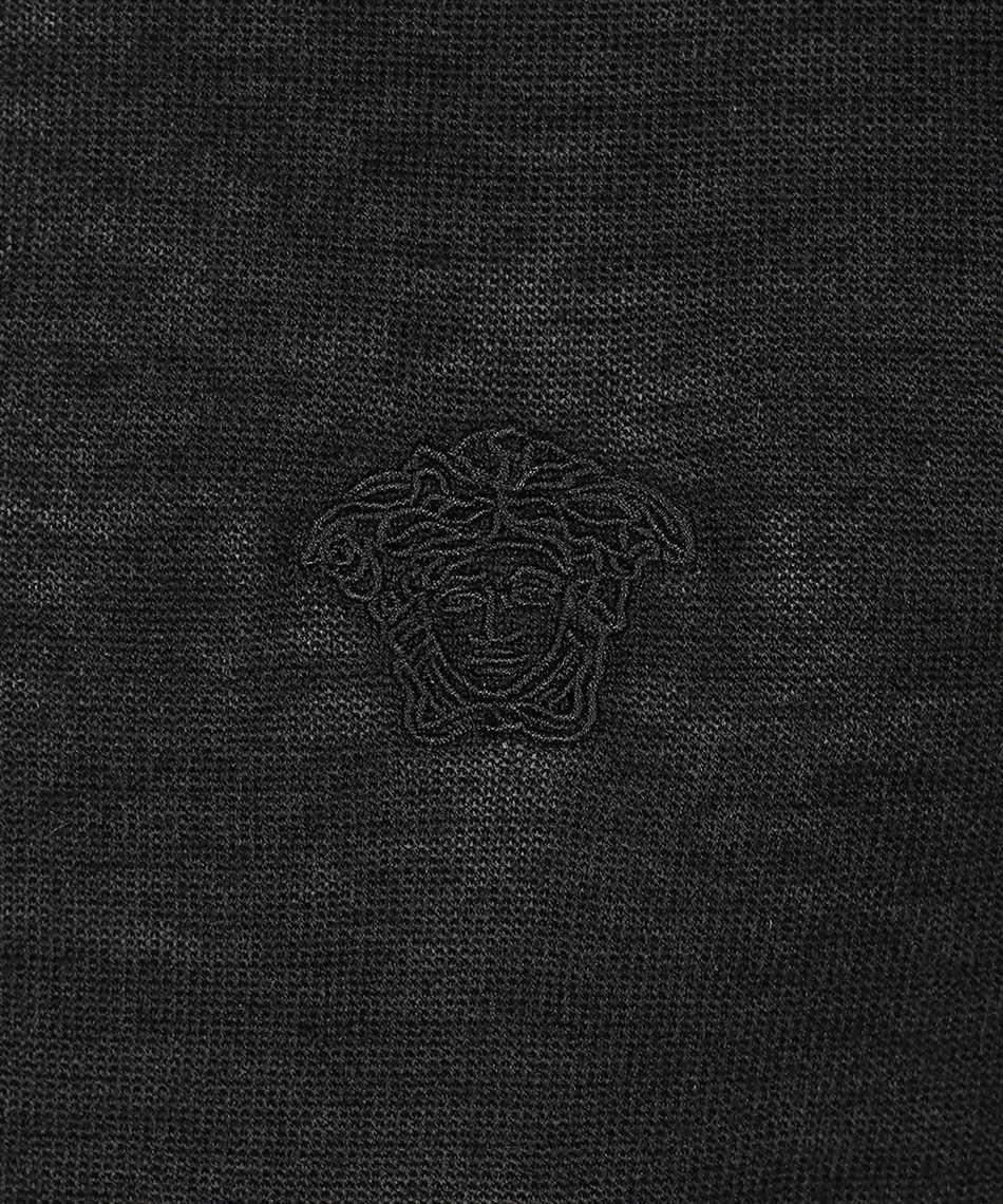 Versace A69777 A236032 Knit 3