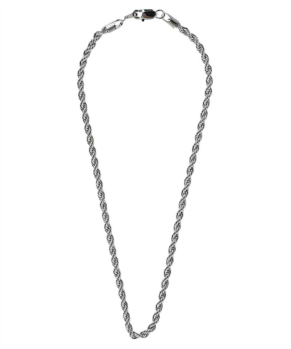 Darkai DICO0013BBXXL 5MM Halskette 2