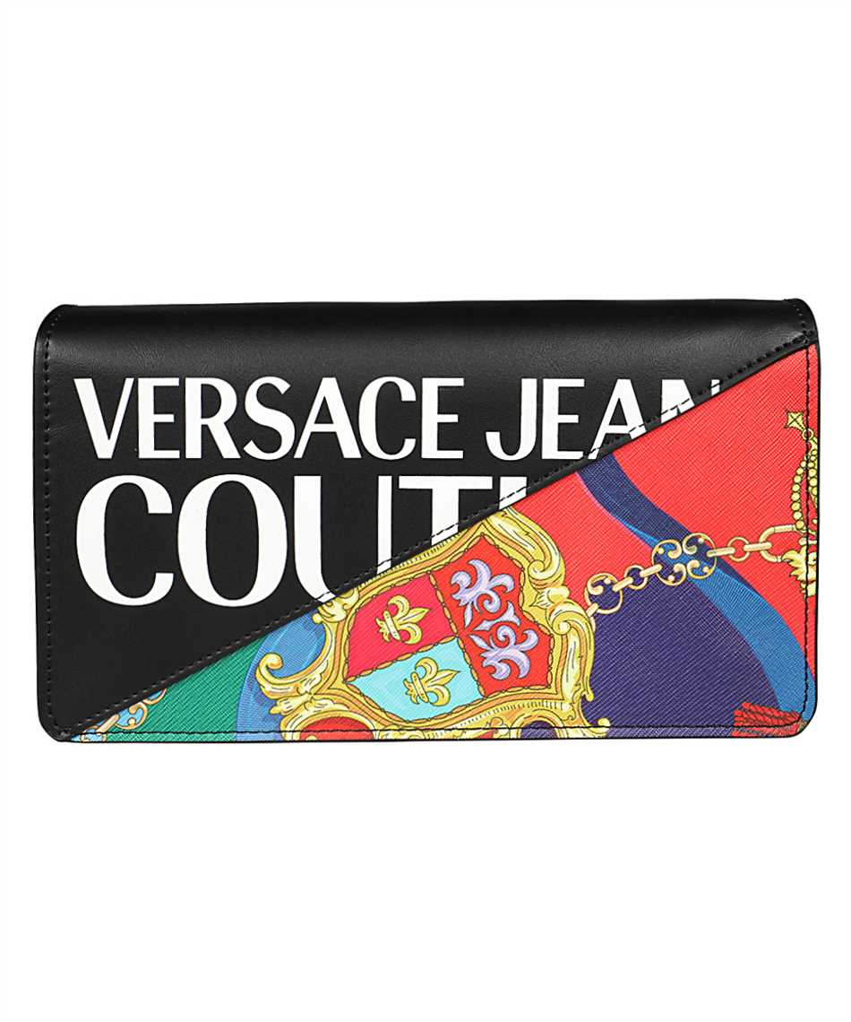 Versace Jeans Couture E1VZBBG2 71727 Kabelka 1