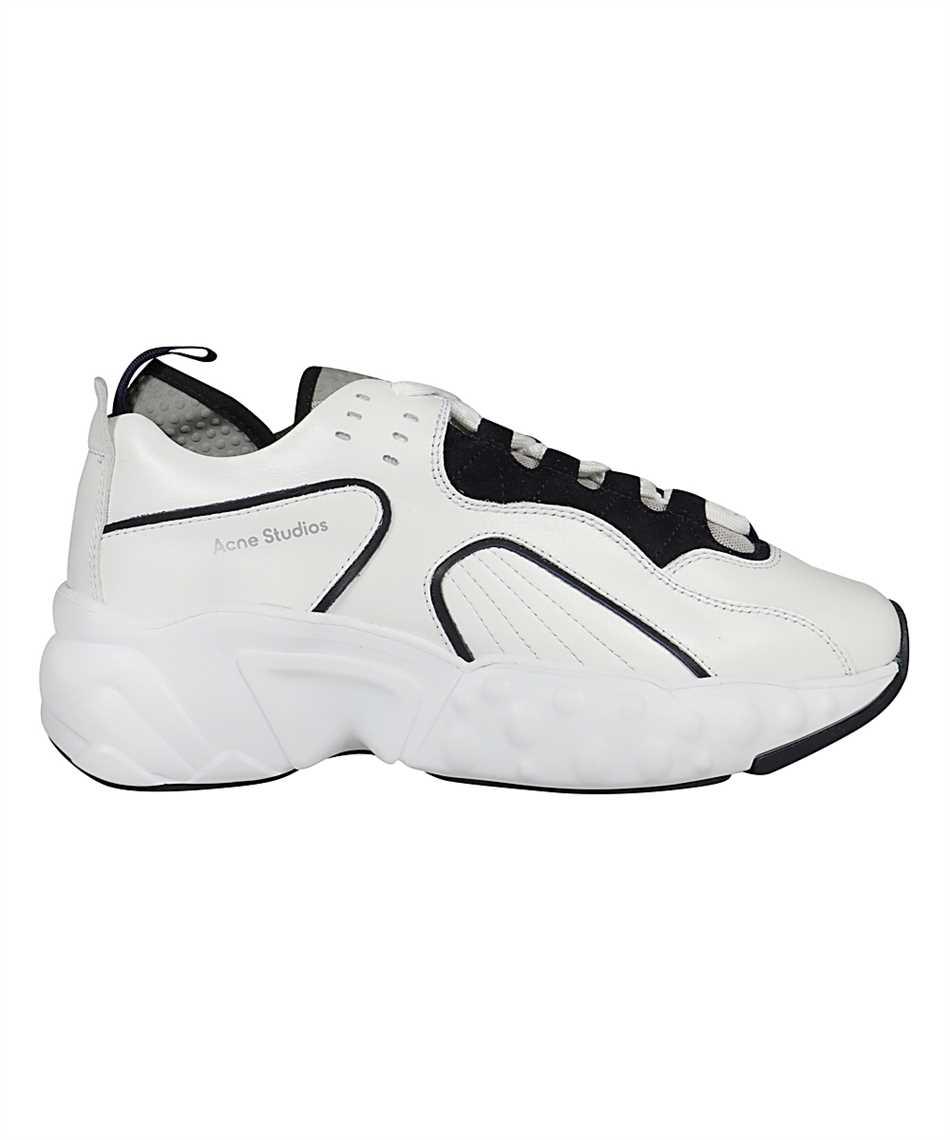 Acne MANHATTAN Sneakers 1