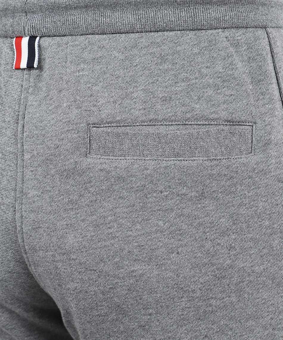 Thom Browne MJQ008A 06910 Trousers 3