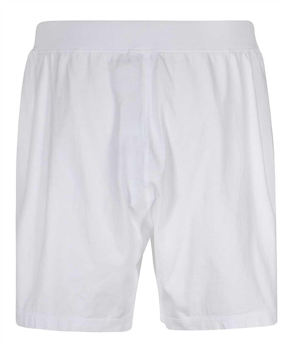 Dsquared2 S74MU0645 S23851 Shorts 2