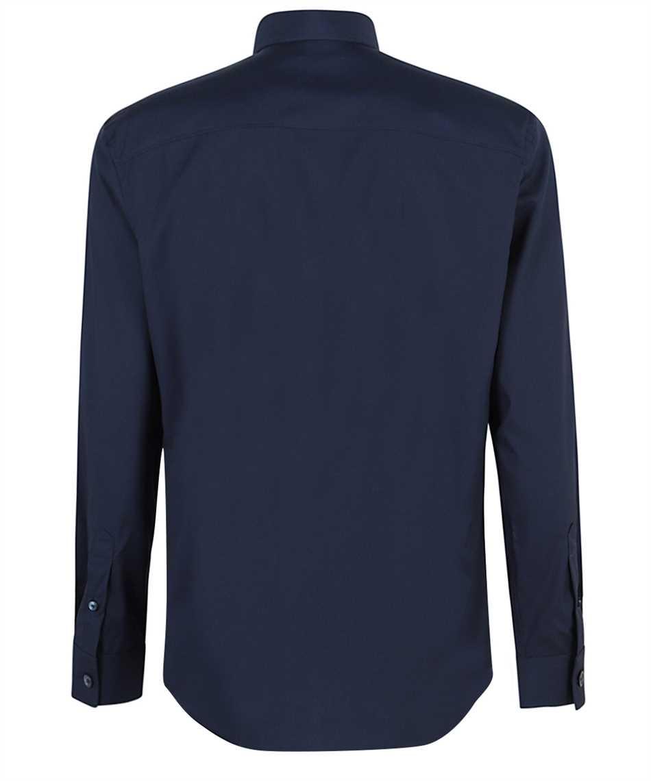 Burberry 8036764 CADDINGTON Shirt 2