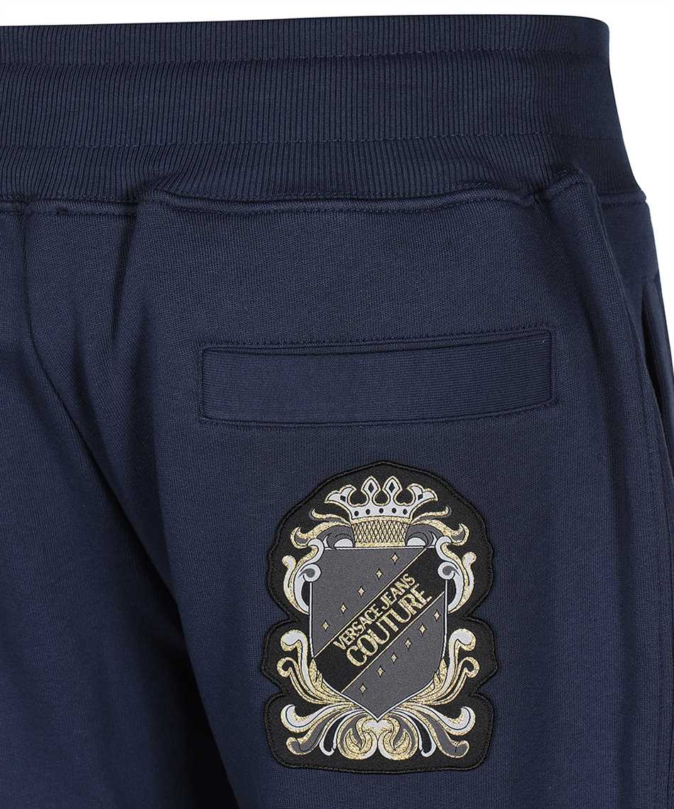 Versace Jeans Couture A2GZB1TA 30216 Trousers 3