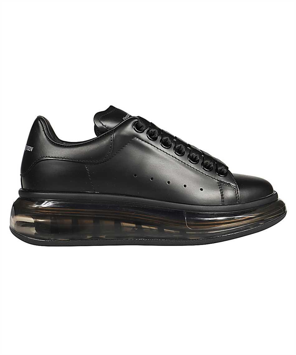 Alexander McQueen 611698 WHX98 OVERSIZED Sneakers 1