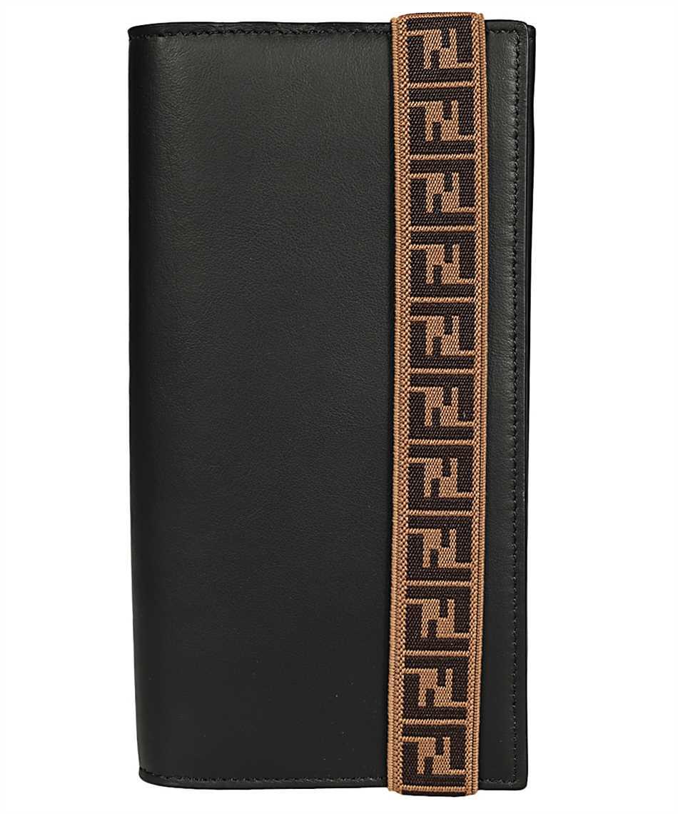 Fendi 7M0268 A8VC Card holder 1