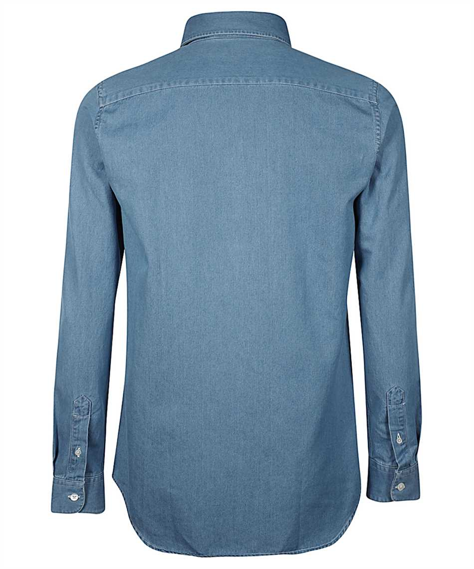 Harmony CELESTIN Shirt 2
