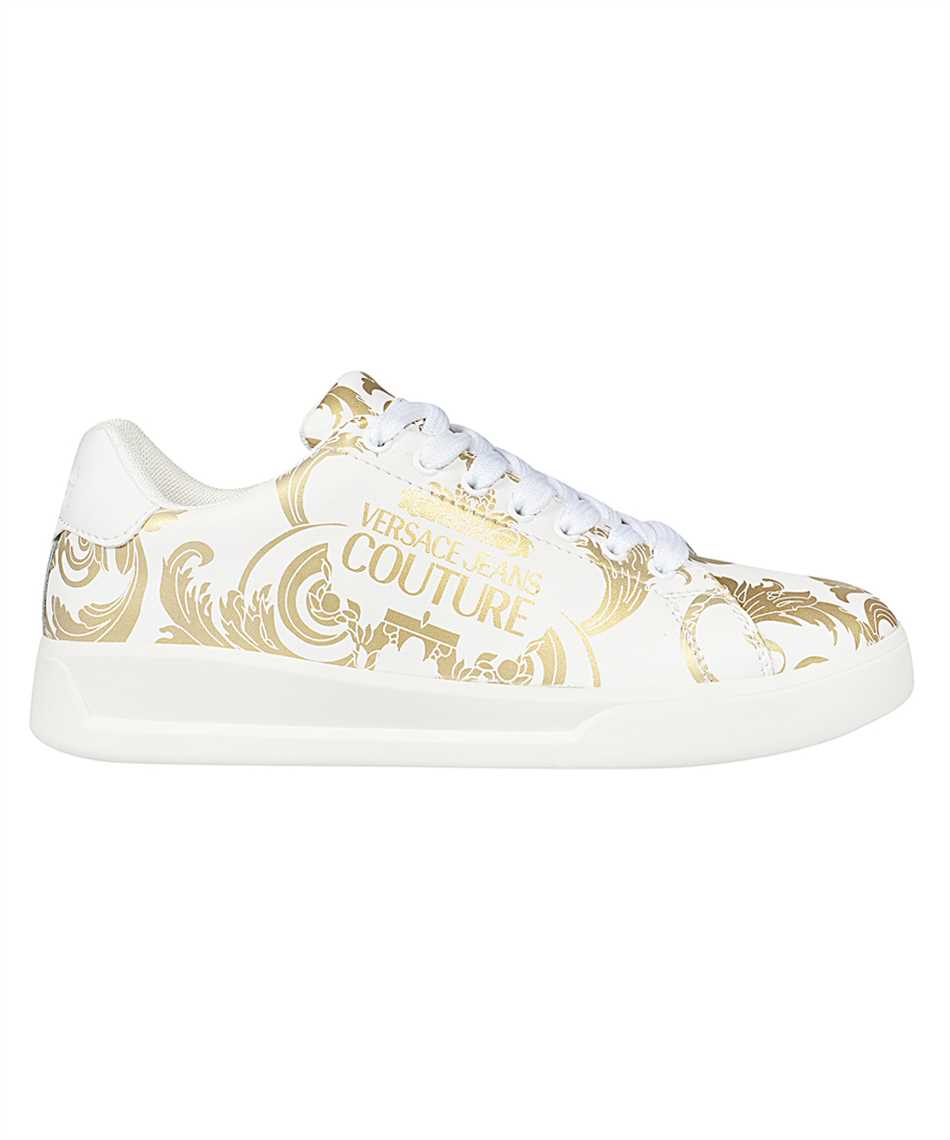 Versace Jeans Couture E0YZBSH4 71778 Sneakers 1