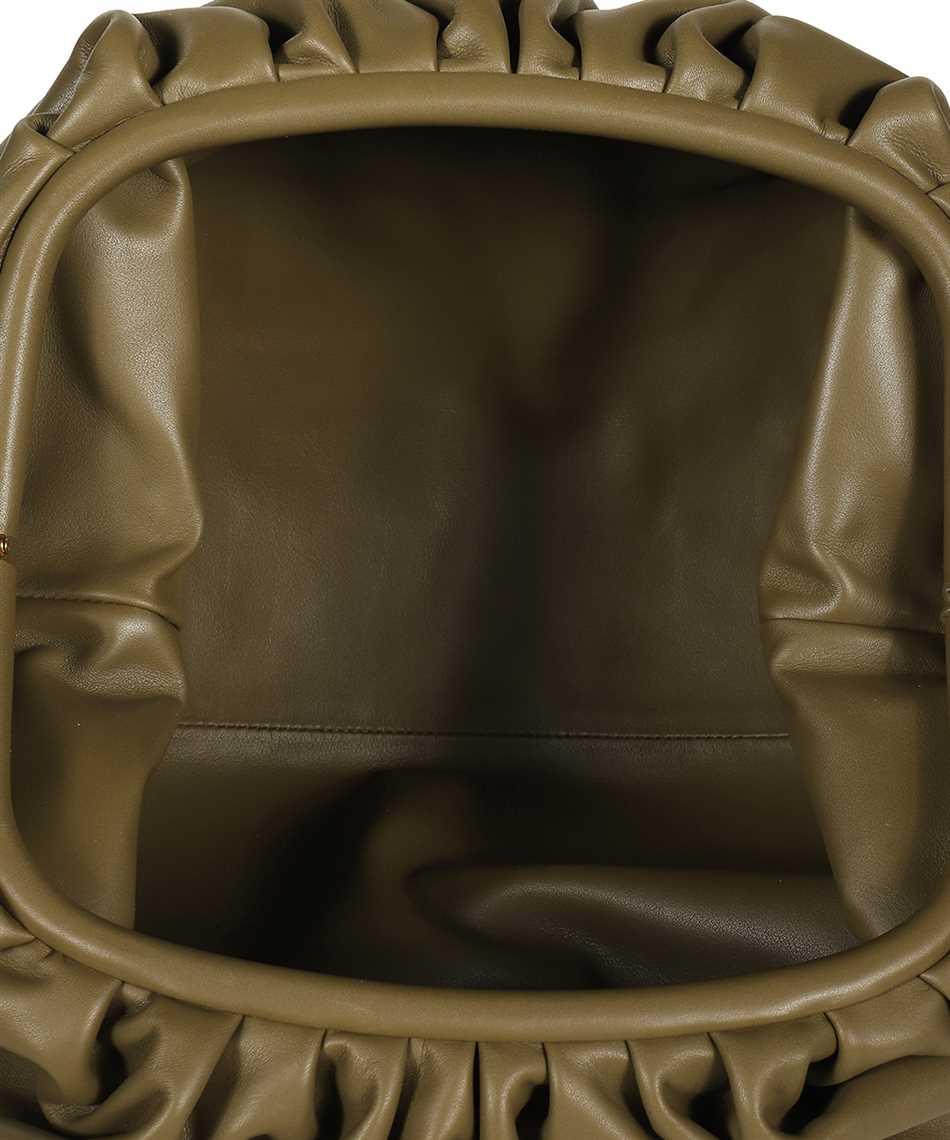 Bottega Veneta 576227 VCP40 POUCH Bag 3