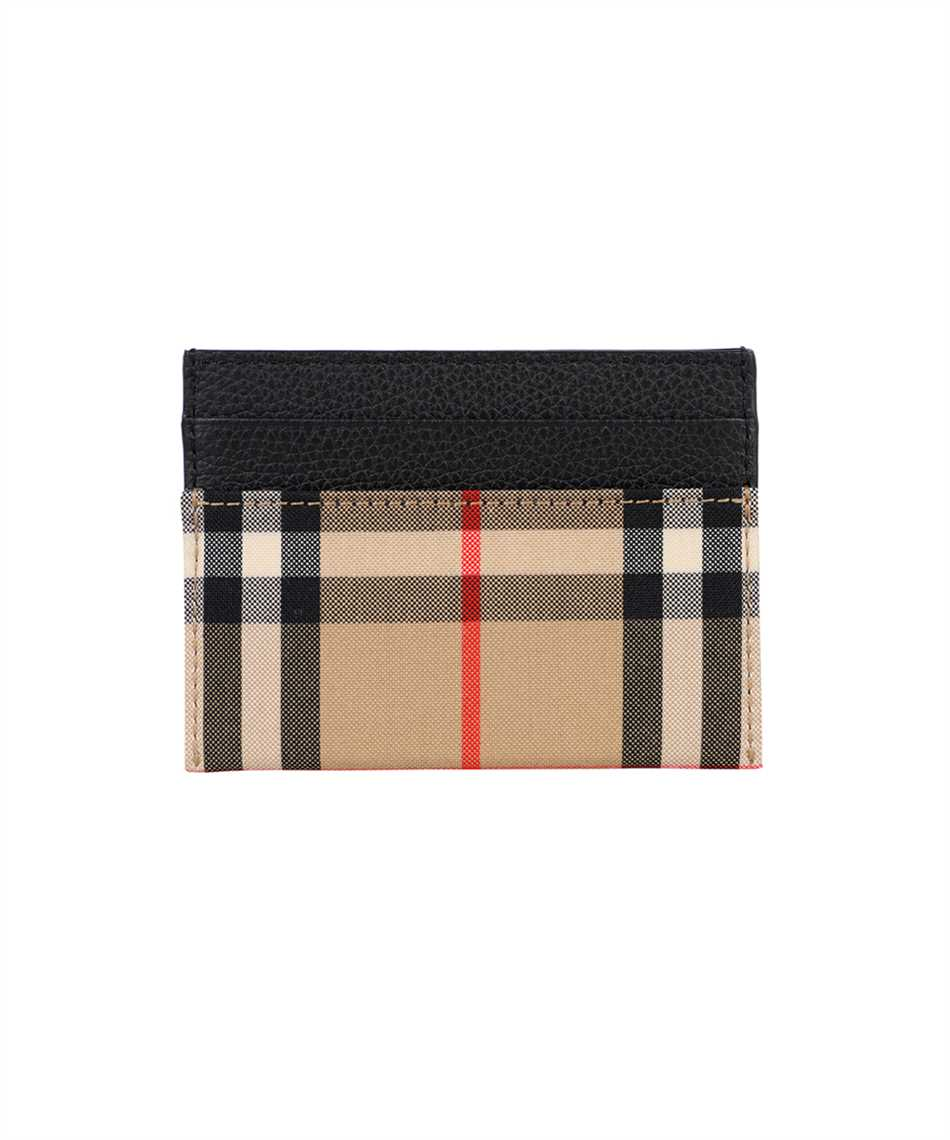 Burberry 8032951 SANDON Card holder 1