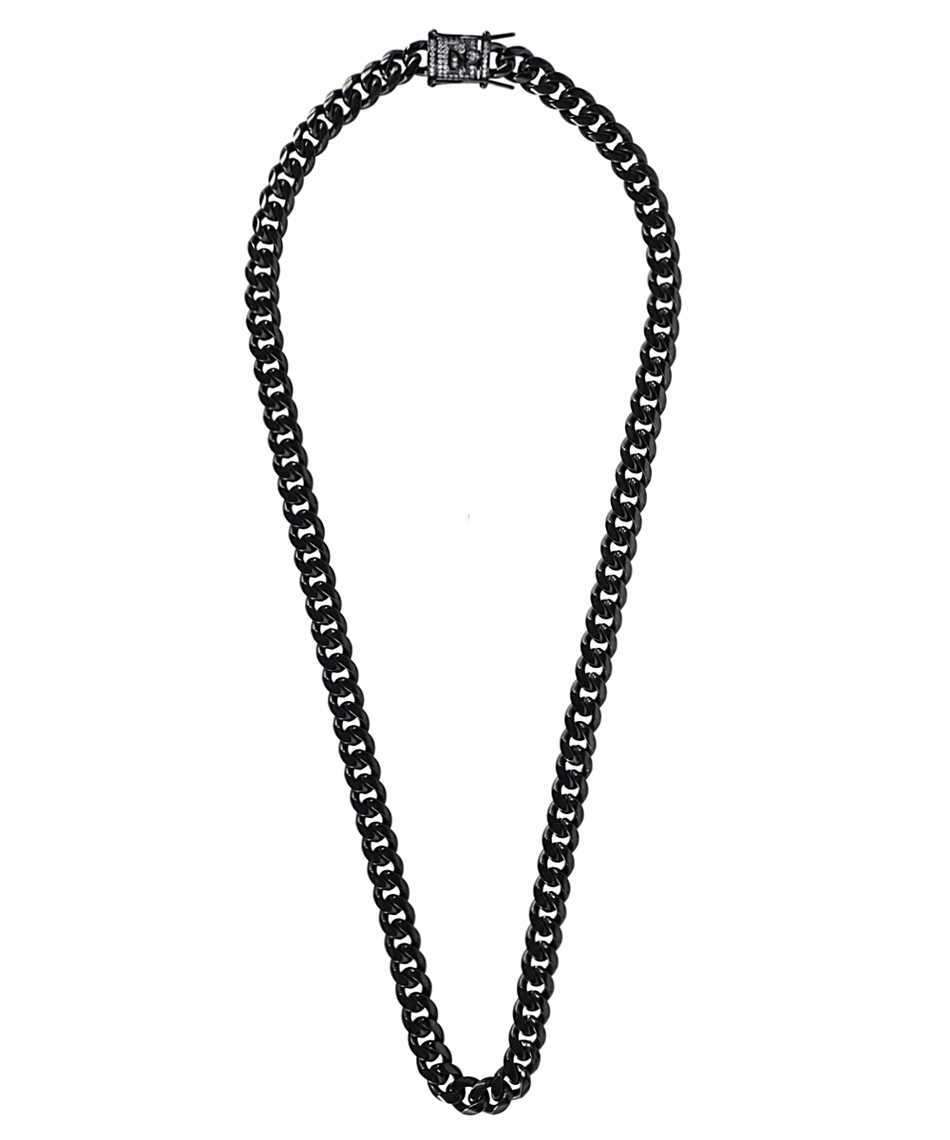 Darkai DICO0002NNDNL CUBAN Necklace 1