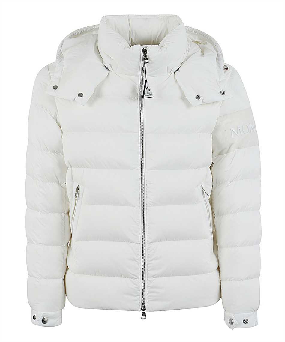 Moncler 1A543.00 C0572 ARAVIS Jacket 1