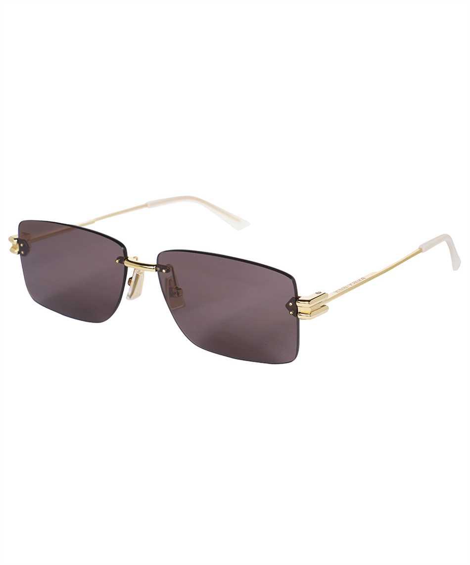 Bottega Veneta 668016 V4450 Sunglasses 2