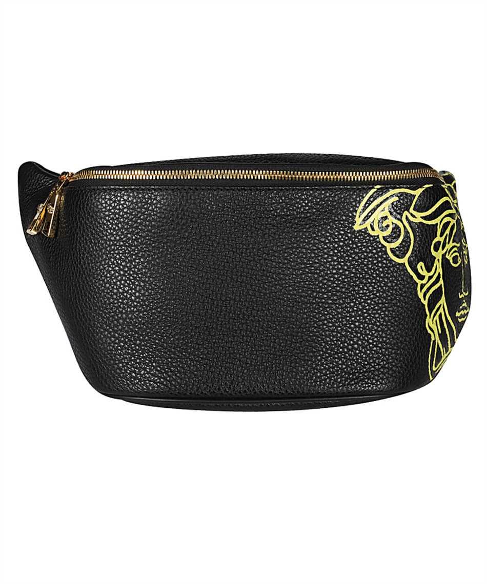 Versace DFB8147 DVTG4M Belt bag 1
