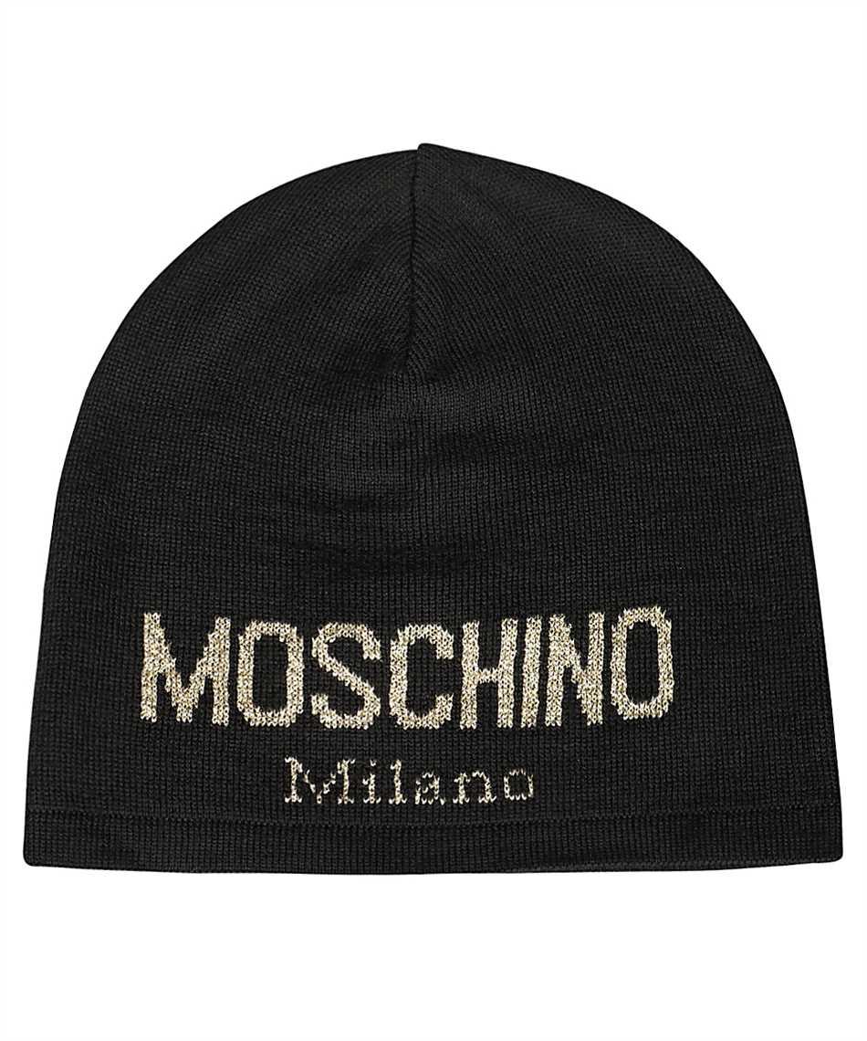 Moschino M2362 Beanie 1