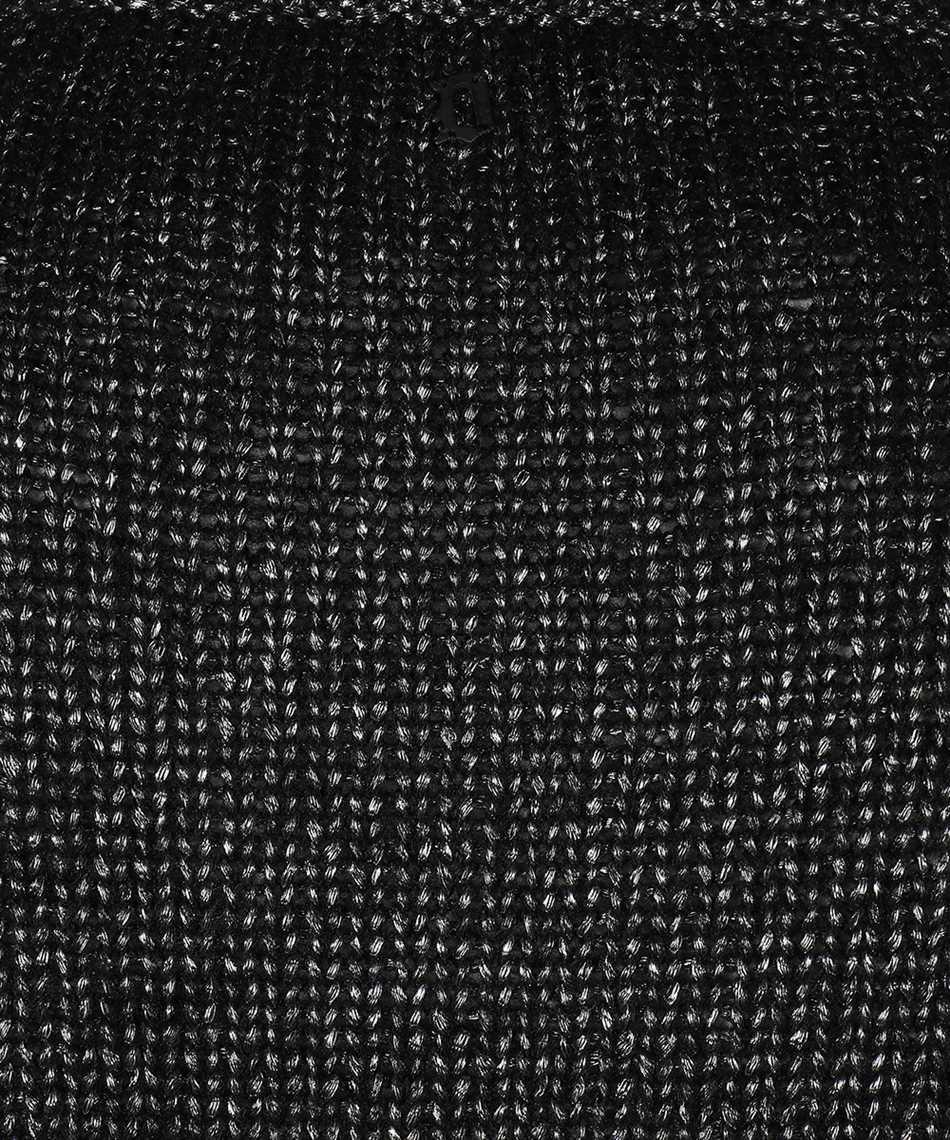 Don Dup UT035 M00724U 002 Knit 3