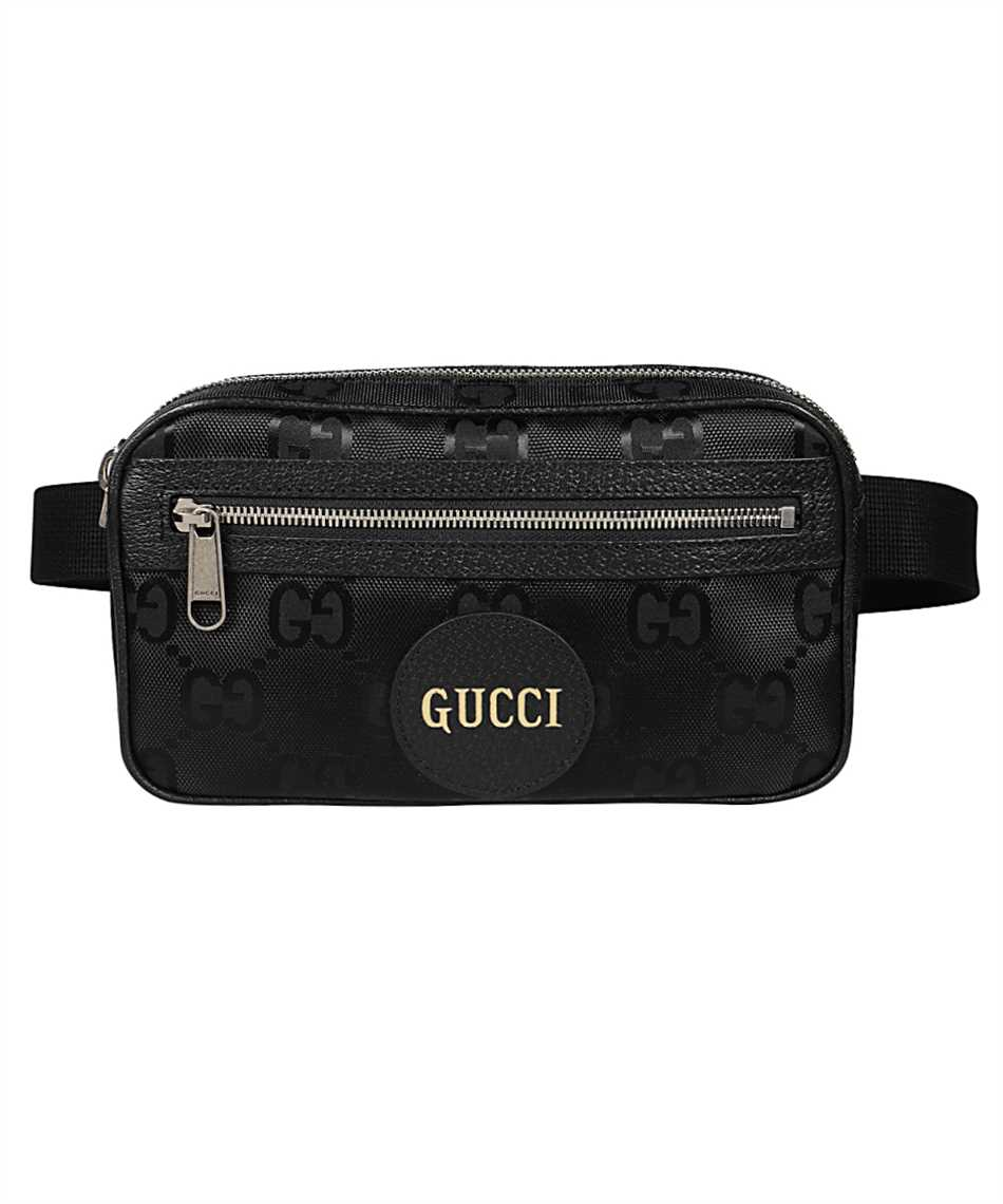 Gucci 631341 H9HBN OFF THE GRID Belt bag 1