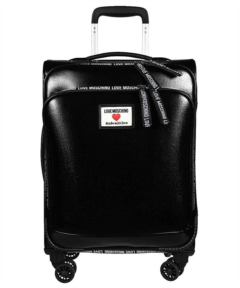 LOVE MOSCHINO JC5100PP1CLC Koffer 1