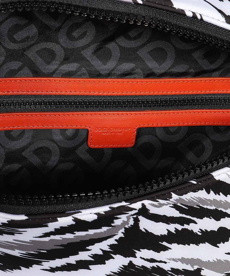 Dolce & Gabbana BM1760 AX897 JUNGLE SPORT Ľadvinka 3