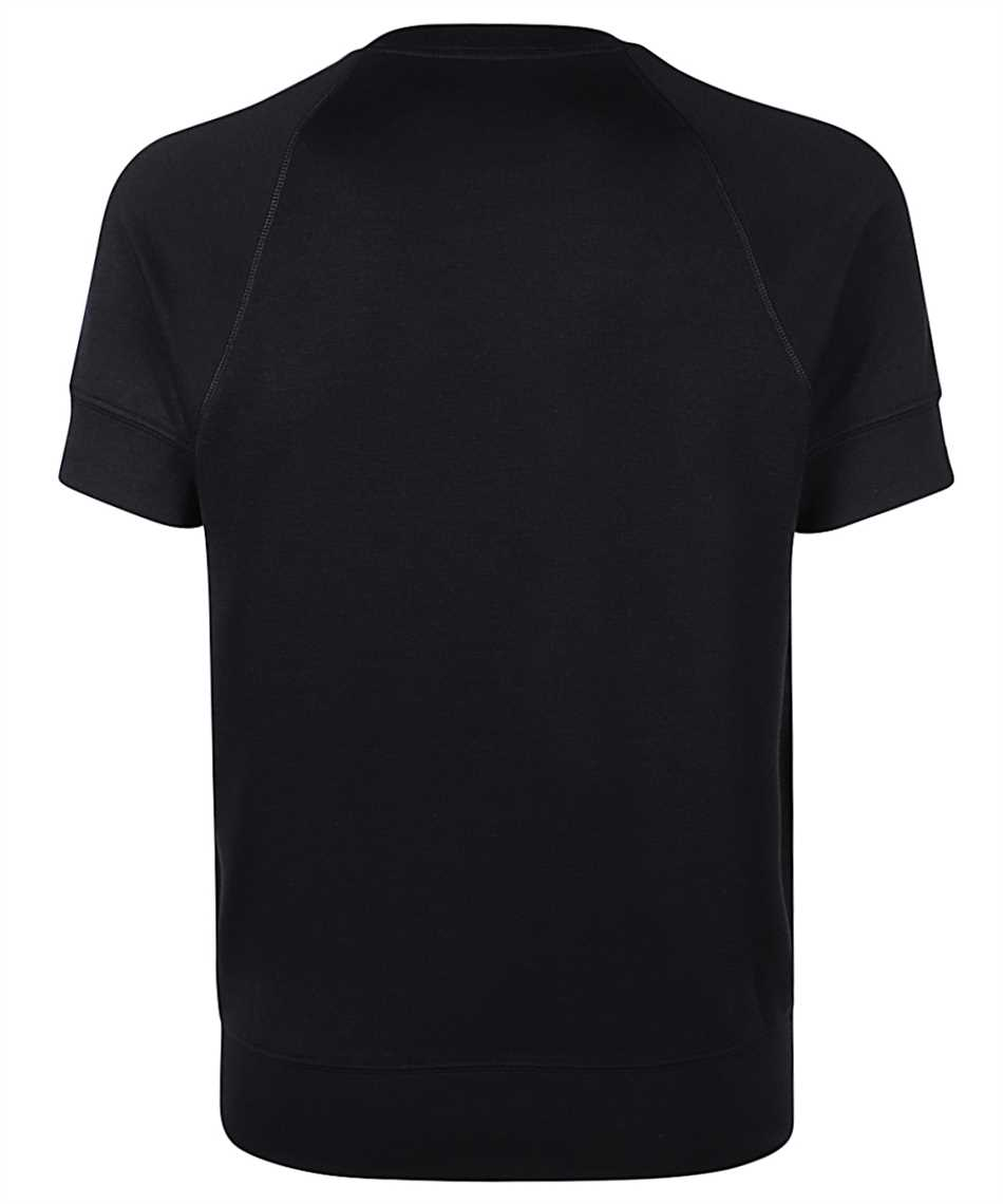 Tom Ford BV251 TFJ988 SHORT SLEEVE Knit 2