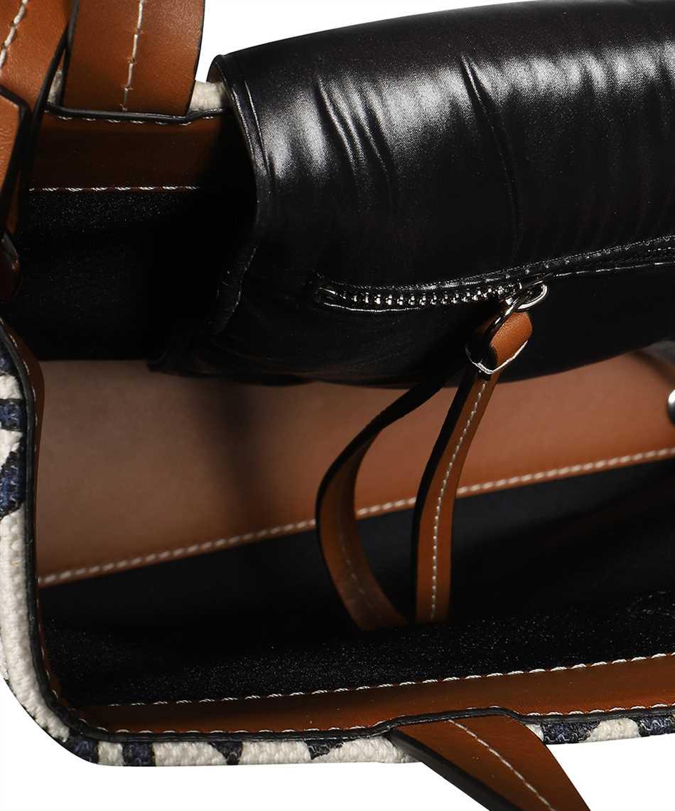 Moncler 5D504.00 02SSP RAYA SMALL Bag 3