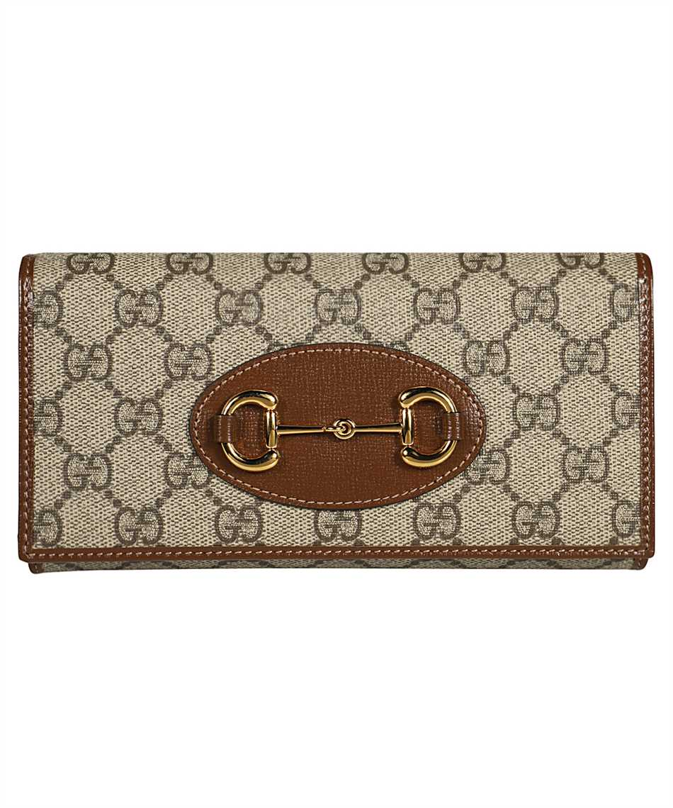 Gucci 621888 92TCG Peňaženka 1